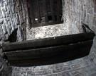 Подземные ходы Вятки